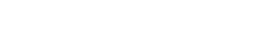 Disabled Childrens Partnership White Logo