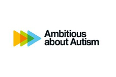 ambitious-about-autism