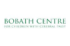 bobath-centre