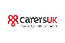 carers-uk