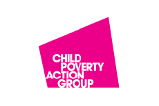 child-poverty-action-group