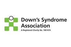 downs-synrdome-association