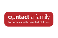 contact-a-family