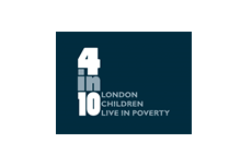 4 in 10 London Children Live in Poverty