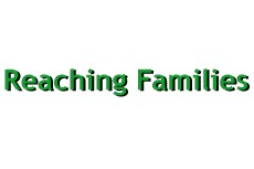 Reaching Families