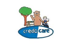 credo-care
