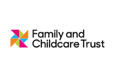 family-and-childcare-trust