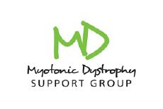 md-support-group