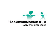 the-communication-trust