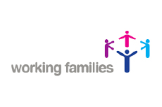 working-families