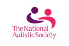 national-autistic-society