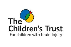 the-childrens-trust